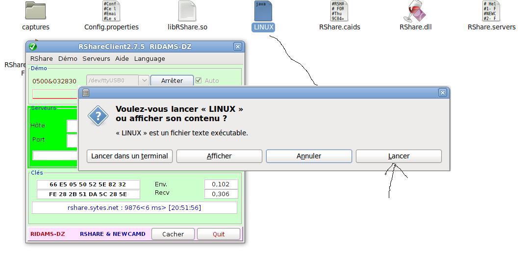 rshareclient2.7.5 final